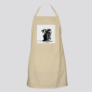 Cool Penguins Apron