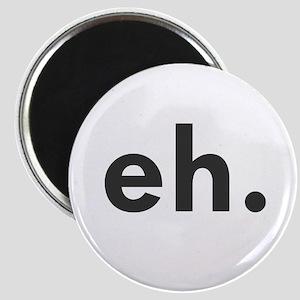 EH Magnet
