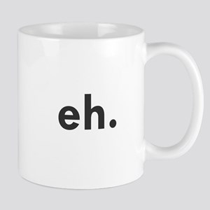 EH Mug
