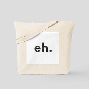 EH Tote Bag