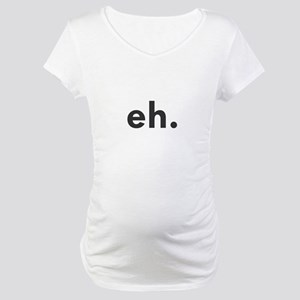 EH Maternity T-Shirt