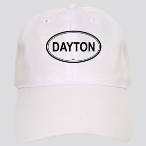 Dayton (Ohio) Cap