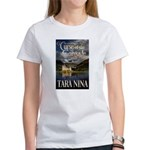 Curse Of The Gargoyle Women's T-Shirt