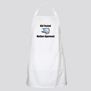 tanning bed Apron