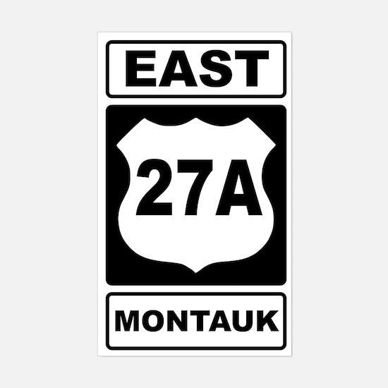 East 27A Montauk