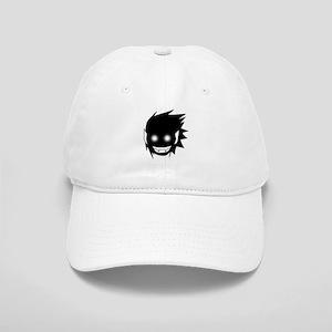 Deathy's Bite Cap