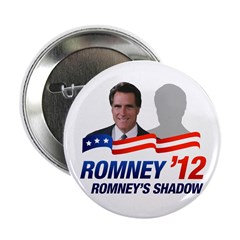 Anti-Romney Shadow 2.25