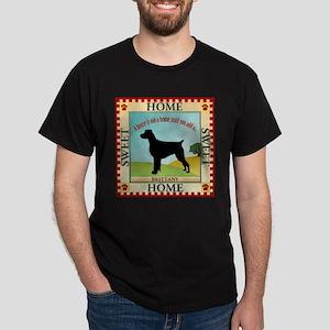 Brittany Dark T-Shirt
