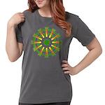 Sparkhenge Womens Comfort Colors Shirt
