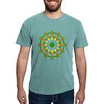 Sparkhenge Mens Comfort Colors Shirt