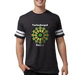 1010HAM1T Mens Football Shirt