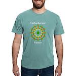 1010HAM1T Mens Comfort Colors Shirt