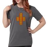 Rf110x1AT Womens Comfort Colors Shirt