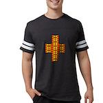 Rf110x1AT Mens Football Shirt