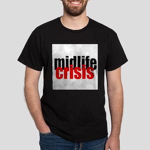 midlife2 T-Shirt