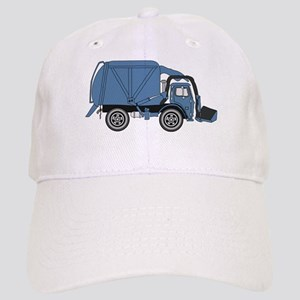 Funny Truck Hats - CafePress 504e921325fd