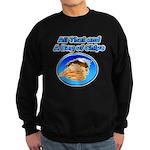 Bag of Chips Sweatshirt (dark)