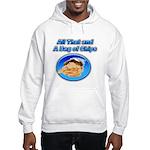 Bag of Chips Hooded Sweatshirt
