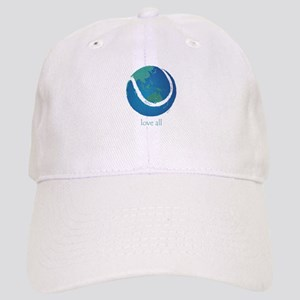 577e0d3fe2f Funny Tennis Hats - CafePress