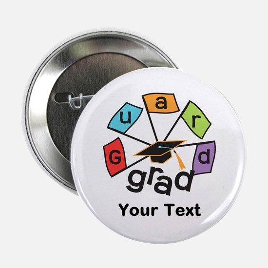 "Customize Guard Grad Flags 2.25"" Button"