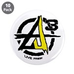 AGORIST Logo 3.5