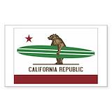 California republic Single