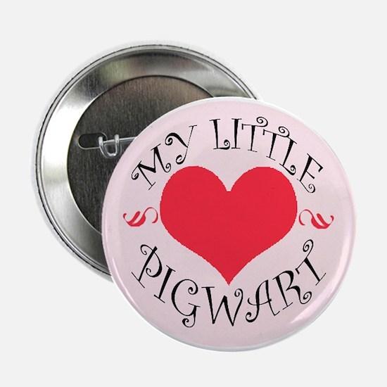 MY LITTLE PIGWART FOR GIRLS! Button