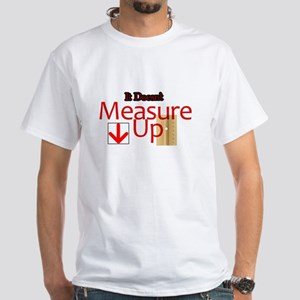 measuredown T-Shirt