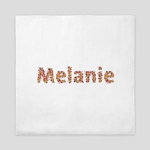 Melanie Fiesta Queen Duvet