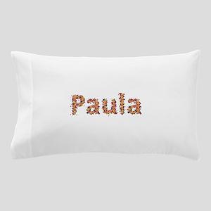 Paula Fiesta Pillow Case