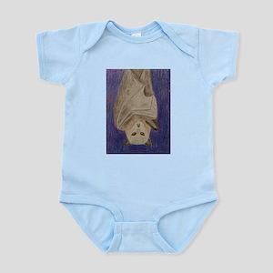 Flying Fox Infant Bodysuit