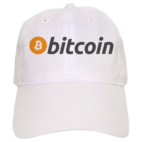 bitcoin Baseball Baseball Cap by CryptoCurrencyShop 2c082c7dff26