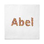 Abel Fiesta Queen Duvet