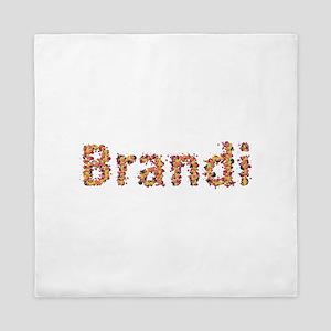 Brandi Fiesta Queen Duvet
