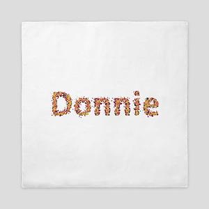 Donnie Fiesta Queen Duvet