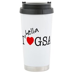 hellaGSA_front.png Stainless Steel Travel Mug