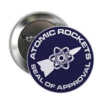 Atomic Rocket Seal 2.25