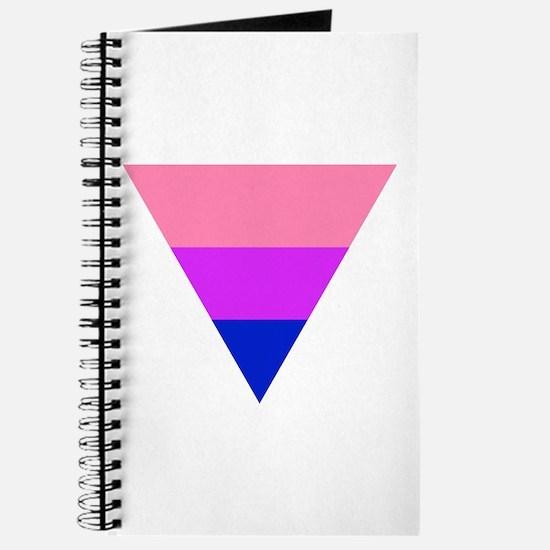 bi triangle Journal