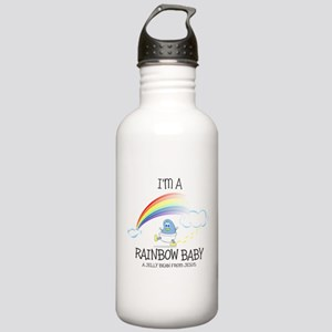 RAINBOW boy Stainless Water Bottle 1.0L