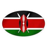 Kenya Single