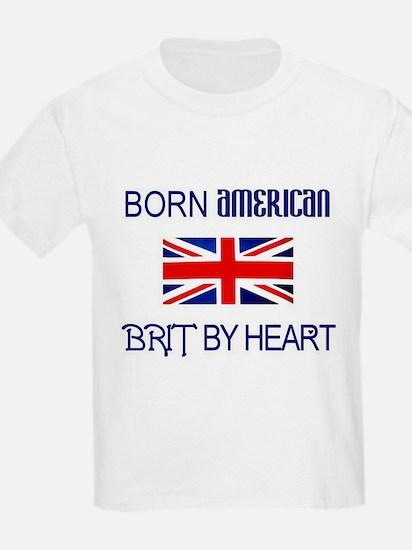 britamerimage2 T-Shirt