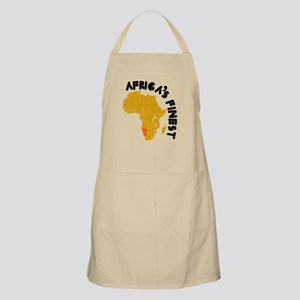 Namibia Africa's finest Apron