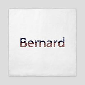 Bernard Stars and Stripes Queen Duvet