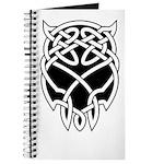 Black Skull Journal