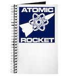 Atomic Rocket Journal