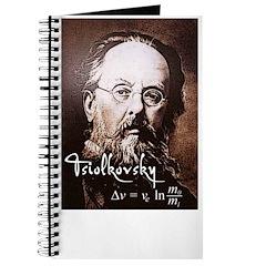Tsiolkovsky Journal
