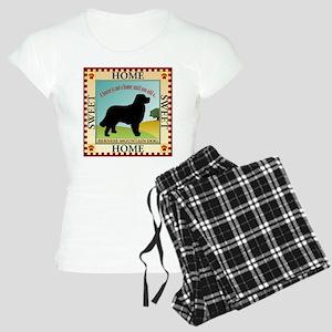 Bernese Women's Light Pajamas
