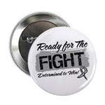 Ready Fight Carcinoid Cancer 2.25