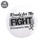Ready Fight Carcinoid Cancer 3.5