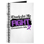 Ready Fight GIST Cancer Journal
